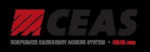 CEAS_Logo