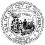 CityofProvidence