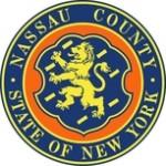 NAssauCounty