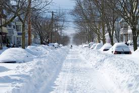 New England -  Winter Storm Juno , January 2015- Cities of Providence, Boston and Cambridge activate  their respective CEAS programs for record breaking snow storm.  Activation keeps businesses operational during and immediately afer the storm.