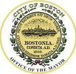 CityofBoston