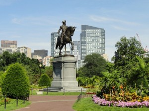 boston-77500_640