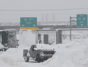 buffalo-snow-2010