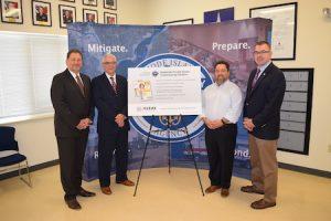 REIMA & BNET CEAS Launch 2016
