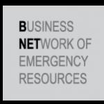 BNET_logo_block