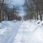January 2015- New England. Winter Storm Juno- Cities of Providence, Boston and Cambridge activate their respective CEAS programs for record breaking snow storm. Activation keeps businesses operational during and immediately after the storm.