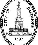 cityofBaltimore