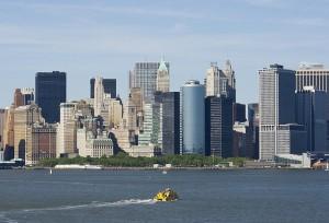 new-york-1035479_640