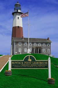 400px-montauk_point_lighthouse_-_suffolk_county_ny