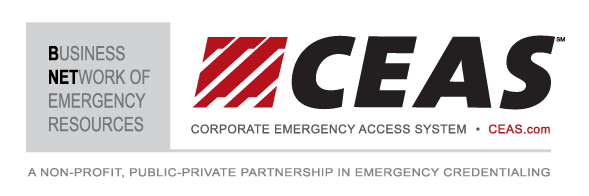 Business Network of Emergency Resources, Inc